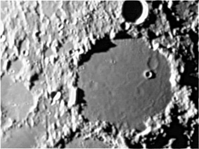 Ptolemaeus B