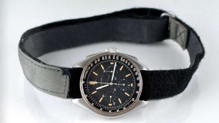 apollo-15-watch
