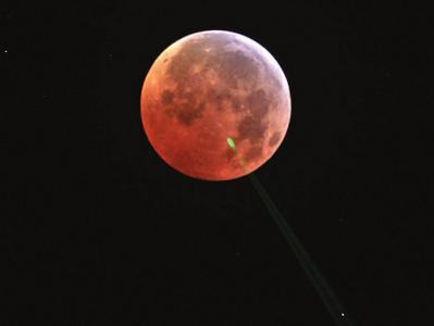 full_moon_1_t1
