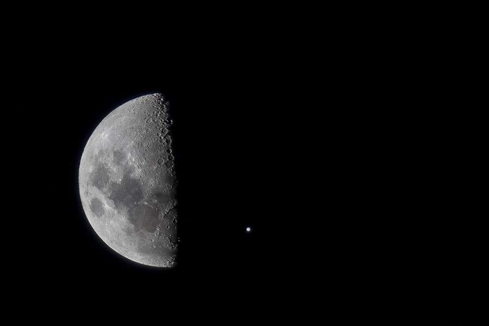 luna-foto 1