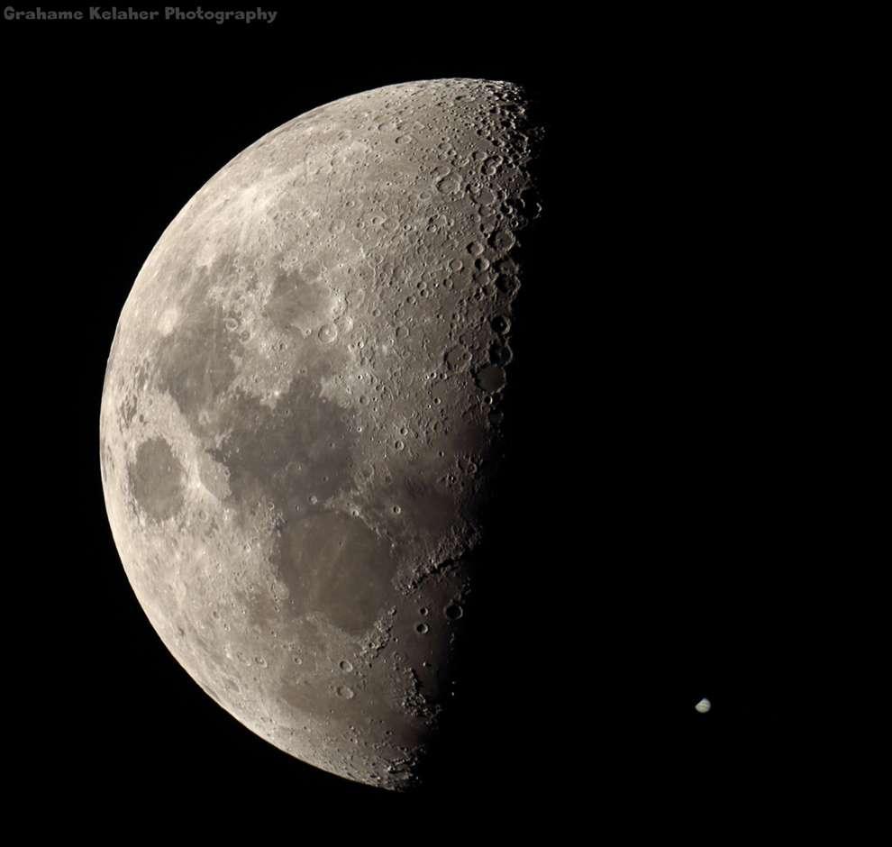 luna-foto