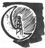 lunu delayut na zemle 6