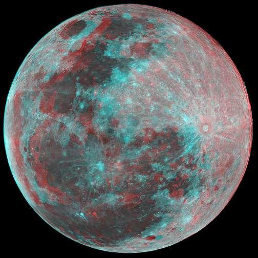 moon-3d