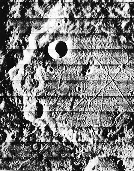 moon-Hevelius