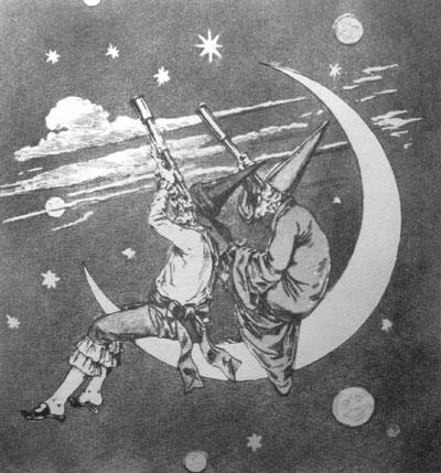 na-lune