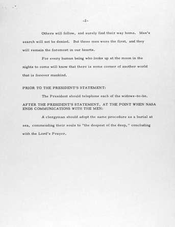 речь Никсона