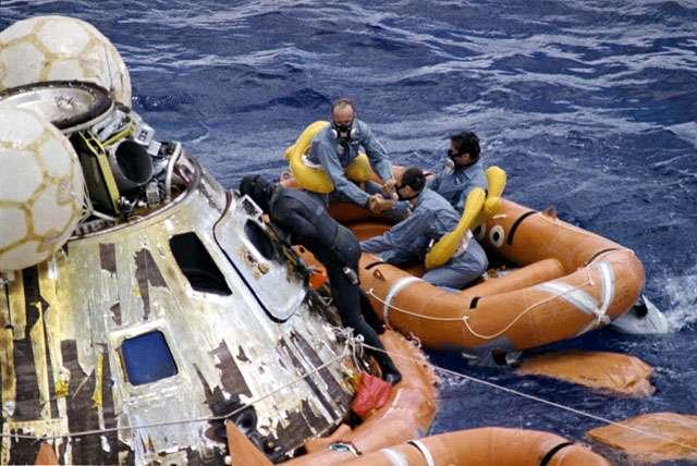 Аполлон-12