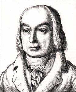 Франц Паула фон Груйтуйзен