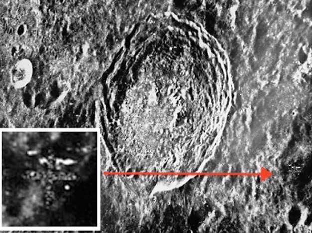 zagadochnoe na lune-2