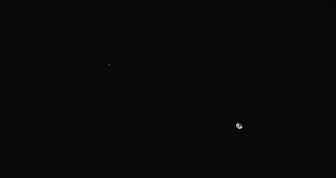 zemlya-luna